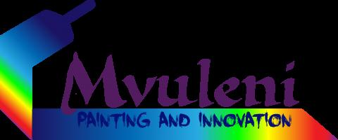 www.mvuleni.co.za